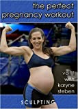 The Perfect Pregnancy Workout vol. 1