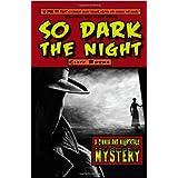 So Dark the Nightby Cliff Burns