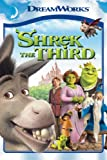 Shrek the Third (AIV)