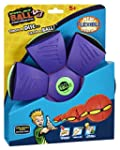 Phlat Ball V3 - Ballon Frisbee Flexib...