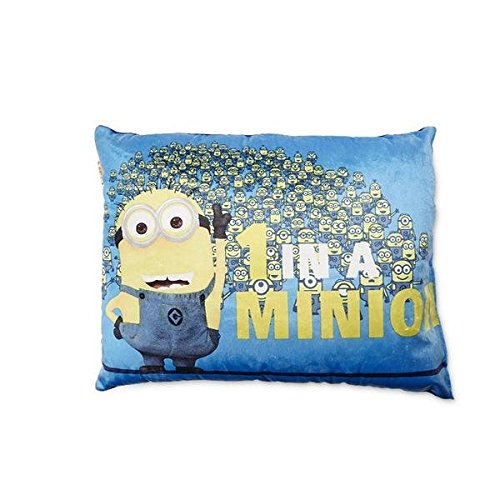 Despicable-Me-1-in-A-Minion-Fleece-Bed-Pillow