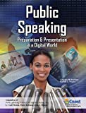 img - for Public Speaking: Preparation AND Presentation in a Digital World book / textbook / text book