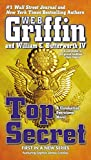 img - for Top Secret (A Clandestine Operations Novel) book / textbook / text book