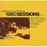 BBC Sessions Vol.1