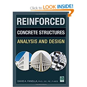 download practical design of reinforced concrete structures pdf