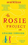 The Rosie Project: A Novel (English and English Edition)