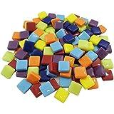 Mosaic Squares 1lb