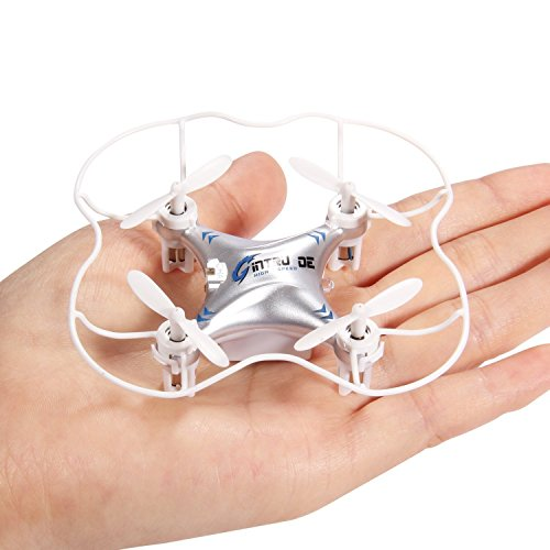 GP-NextX-F8-4CH-6-Axis-Gyro-Outdoor-RC-Nano-Drone