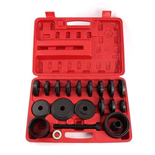 multiware-21pcs-wheel-bearing-removal-installation-tool-kit-universal-front-wheel-drive