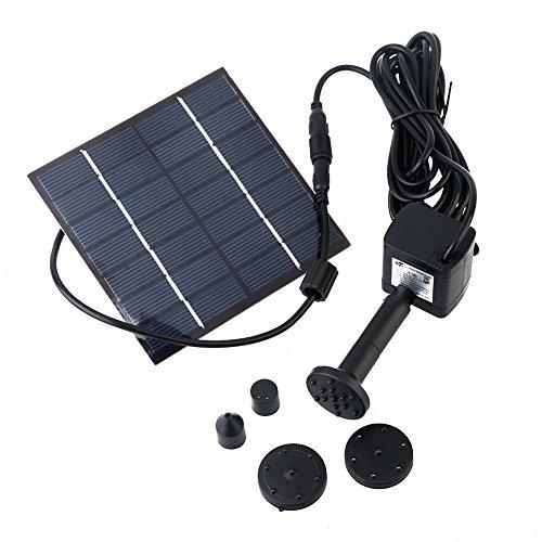 kit-pompa-solare-power14-w-con-free-standing-floating-design-e-diversificata-ugello-solare-dc-brushl