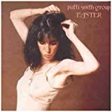 Easter an album by Patti Smith