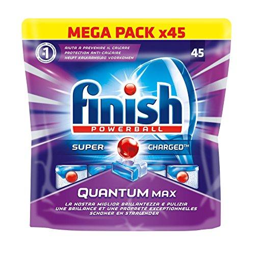 finish-powerball-quantum-set-de-45-pastilles-lave-vaisselle