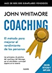 Coaching: El m�todo para mejorar el r...