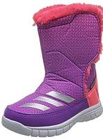 Adidas (SHOPUR/SILVMT/FLARED)