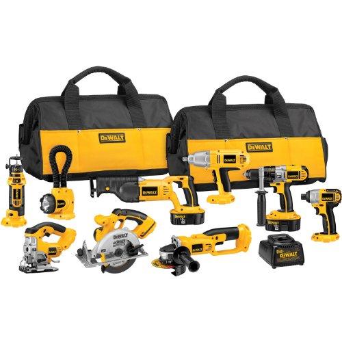 best cheap tools amazon