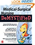 Medical-Surgical Nursing Demystified