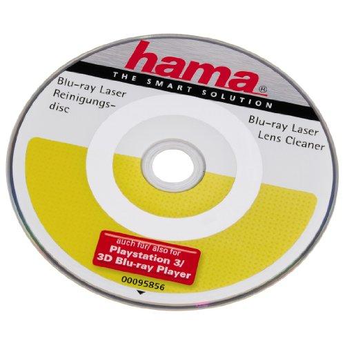 hama-blu-ray-laser-lens-cleaner