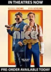 The Nice Guys (Bilingual)
