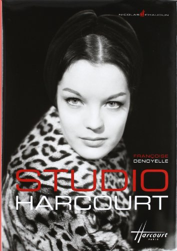 studio-harcourt