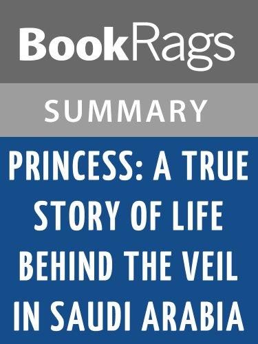 An analysis of the true author behind shakespearean literature