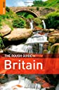 The Rough Guide to Britain 7 (Rough Guide Travel Guides)