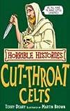 The Cut-throat Celts