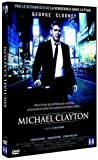 "Afficher ""Michael Clayton"""