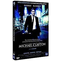Michael Clayton - Tony Gilroy