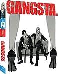 GANGSTA. - Edition Int�grale Premium...