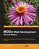 ModX Web Development - Second Edition