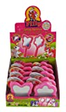 Filly Candy Spiegel mit Traubenzucker, 10er Pack (1