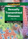 img - for Sexually Transmitted Diseases (Compact Research: Diseases & Disorders) book / textbook / text book