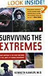 Surviving the Extremes: What Happens...