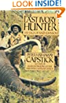 The Last Ivory Hunter: The Saga of Wa...