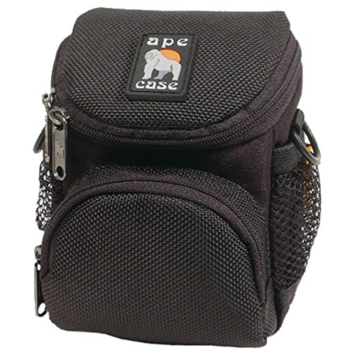 ape-case-ac165-camera-cases-compact-any-brand-arm-shoulder-strap-black-92075-x-635-x-127-mm