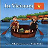 In Vietnam (PB)