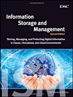 Information Storage and Management, 2nd Edition