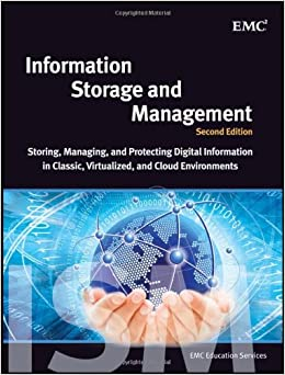 http://www.mediafire.com/view/vospleuidigramu/Information_Storage_and_Management.pdf