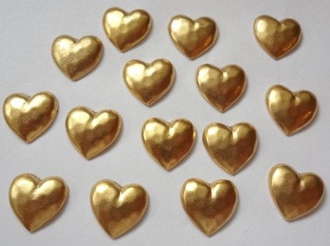 new-larger15-gold-hearts-push-pinst-46ag