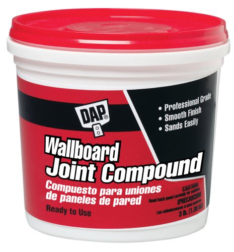 dap-10100-136kg-wallboard-joint-compound