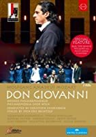 Mozart / Don Giovanni