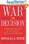 War and Decision: Inside the Pentagon...