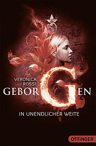 http://www.amazon.com/Geborgen-In-unendlicher-Weite/dp/3841503713/ref=tmm_pap_swatch_0?_encoding=UTF8&qid=1438090574&sr=8-3