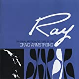 Craig Armstrong Ray - Original Motion Picture Score