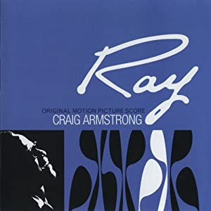 Ray - Original Motion Picture Score (US Release)