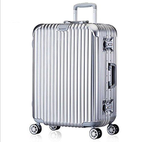 mhgao-alluminio-telaio-classici-doganale-bloccare-valigia-trolley-bagaglio-3-20-inch