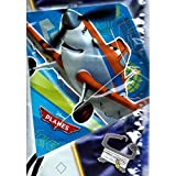 Disney Planes 23 Inch Poly Diamond Kite