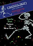 Ticket to New Year's [DVD] [Import]
