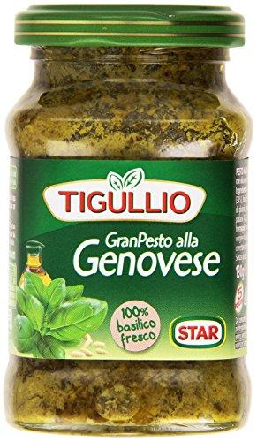 tigullio-gran-pesto-alla-genovese-190-g
