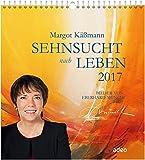 Image de Sehnsucht nach Leben 2017 - Wandkalender: Bilder von Eberhard Münch.